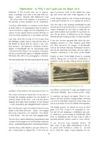2013 Spring_Page_04