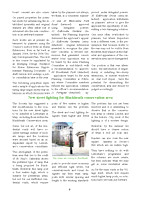 2013 Spring_Page_09