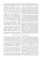 2013 Spring_Page_11