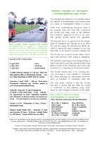 2013 Spring_Page_12