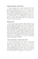 1955-6 Annual Report_Page_06
