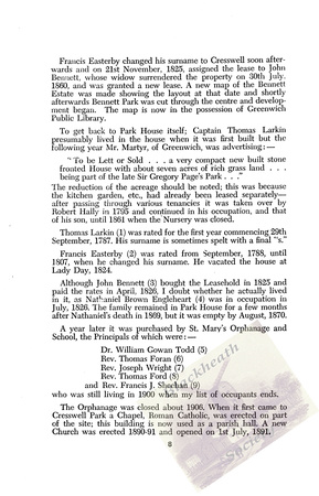 1956-7 Annual Report_Page_10