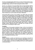 2000-01 Annual Report_Page_11