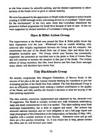 1990-91 Annual Report_Page_15