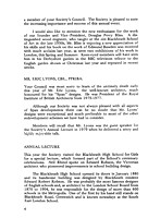 1979-80 Annual Report_Page_05