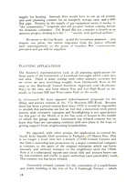 1979-80 Annual Report_Page_19