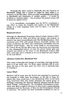 1985-86 Annual Report_Page_13
