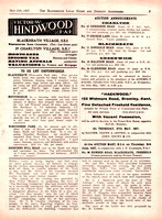 BLG 15_5_1937_Page_07