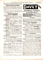 BLG 16_1_1937_Page_06
