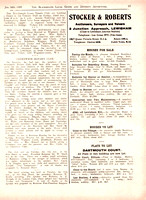 BLG 16_1_1937_Page_17