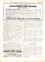 BLG 20_2_1937_Page_16