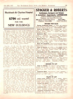 BLG 20_2_1937_Page_17