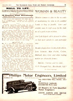 BLG 24_7_1937_Page_13