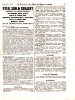 BLG 12_6_1943_Page_03