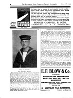 BLG 12_6_1943_Page_04