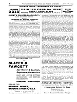 BLG 12_6_1943_Page_06