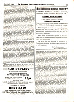 BLG 13_5_1944_Page_11
