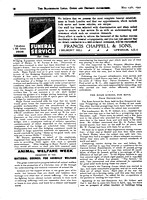 BLG 13_5_1944_Page_12