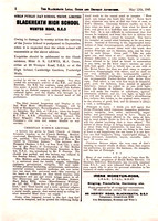 BLG 12_5_1945_Page_08