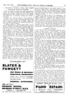 BLG 12_5_1945_Page_19