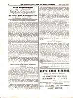 BLG 18_8_1945_Page_02