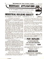 BLG 18_8_1945_Page_06