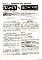 BLG 18_8_1945_Page_07