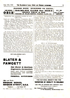 BLG 18_8_1945_Page_11