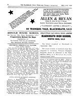 BLG 11_5_1946_Page_02