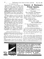 BLG 11_5_1946_Page_06