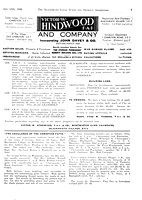 BLG 12_10_1946_Page_07