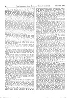 BLG 12_10_1946_Page_18