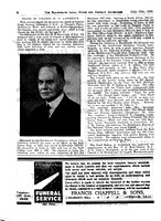 BLG 13_7_1946_Page_06