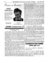 BLG 13_7_1946_Page_08