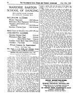 BLG 13_7_1946_Page_12