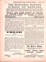 BLG 22_1_1955_Page_04
