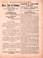 BLG 22_1_1955_Page_03