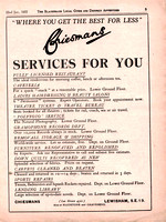 BLG 22_1_1955_Page_05