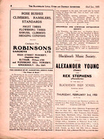 BLG 22_1_1955_Page_06