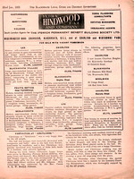 BLG 22_1_1955_Page_07