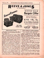 BLG 22_1_1955_Page_09