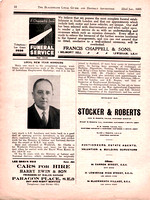 BLG 22_1_1955_Page_10