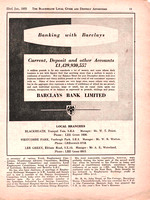 BLG 22_1_1955_Page_11