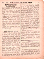 BLG 22_1_1955_Page_15