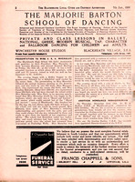 BLG 7_1_1956_Page_02