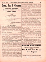 BLG 7_1_1956_Page_03