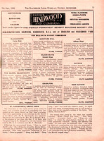 BLG 7_1_1956_Page_07