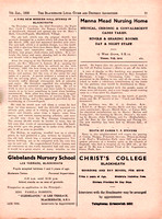 BLG 7_1_1956_Page_11
