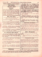 BLG 7_1_1956_Page_15