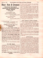 BLG 16_6_1956_Page_03